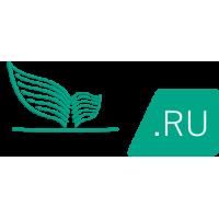 karinex.ru